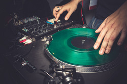 dj-mixing-music-PRL4JAH