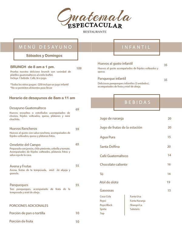 menu_desayunos_final_path_tamaño_carta