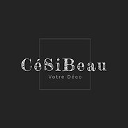 Logo_cesibeau_carre.png
