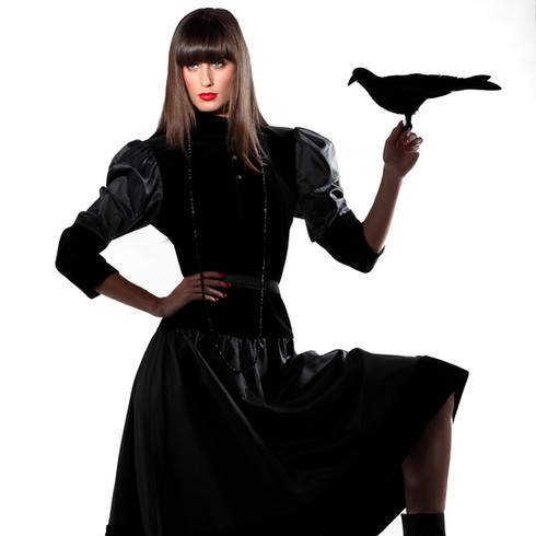 Jo Bentley Makeup Artist Sydney