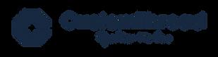 Site logo v2-01-01.png