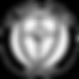 srol-logo.png