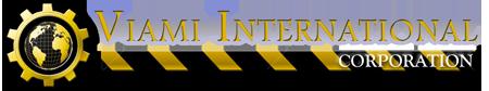 viami-international-corporation-logo-sit