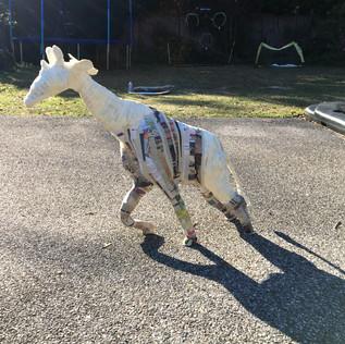 Giraffe%20Sculpture%202-18-20%20b_edited