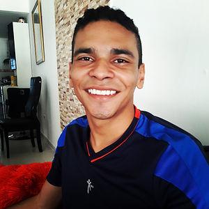 Joseph_Martínez_Salcedo.jpg
