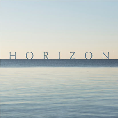 Horizon-cover.jpg