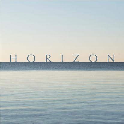 Horizon-cover.jpg