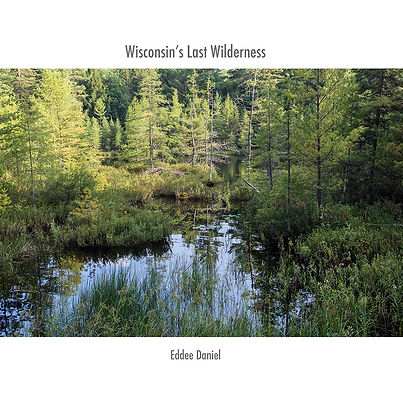 Wisconsin's-Last-Wilderness-cover.jpg