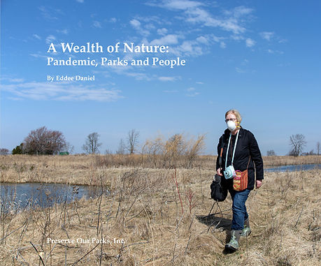 A Wealth of Nature_ Pandemic, Parks and