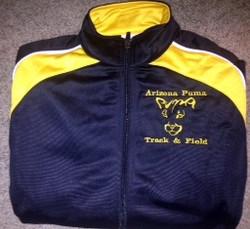 Az Puma jacket.JPG