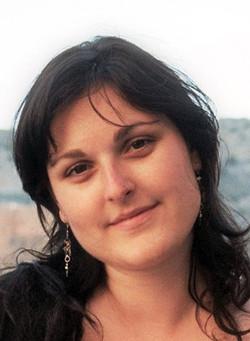 Ana de Andrés