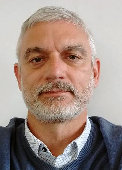 Eduardo Martínez Naves