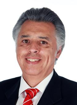 Javier Carbone Campoverde