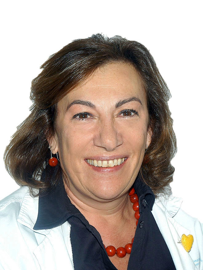 Ángela Carrasco Sayalero