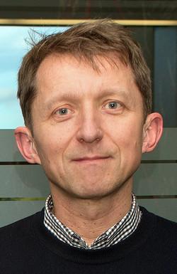 Hisse M. van Santen