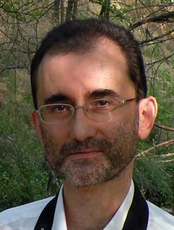 Carlos Vilches Ruíz