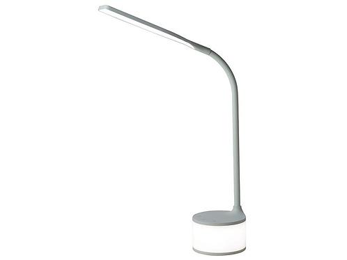 ZeroLine - Lampada da tavolo - LED - 3.5 W - 2800-6500 K