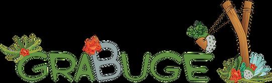 logo NOV 20 b.png