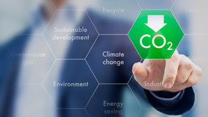 Whitepaper on CO2 emissions reporting