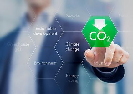 Environmental Compliance