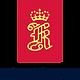 KONGSBERG_logo (1).png
