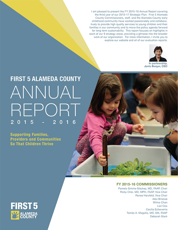 FAC_AnnualReport_2015-16-01.png