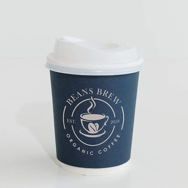 BeansBrew_Cup.png