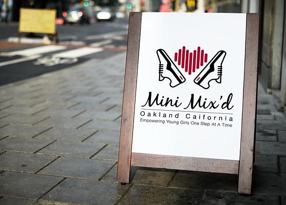 MiniMixd_Sign_Mockup.png