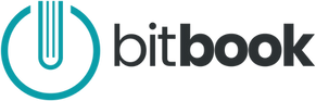 BitBook_Version_1.png