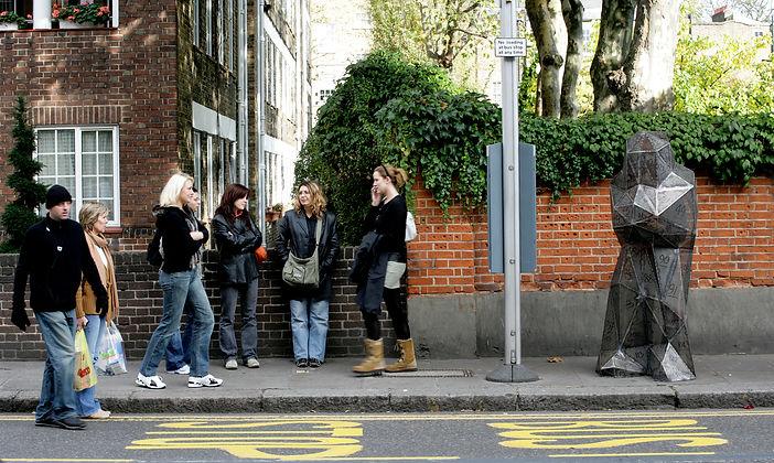 #13 Bus Stop.jpg