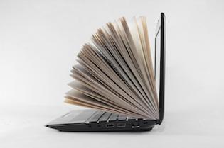 laptop_book.png