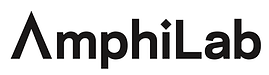 amphilab_logo_small.png