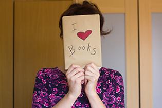 bitbook_love_books.png