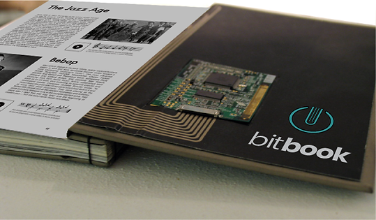 bitbook_backcover.png