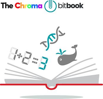 chroma_bitbook_pic.png