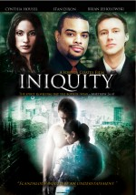 INIQUITY-FRONT-COVER-150x214