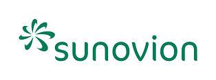 sunovion-logo.jpg