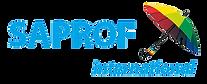 SAPROF_international_Logo_S_H-removebg-p