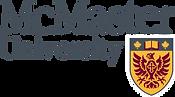 250px-McMaster_University_logo_svg.png