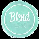 Blend+Logo+full+size (1).png