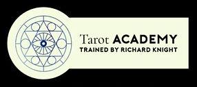 Richard Knight Logo 2.jpg