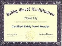 Biddy Tarot Certificate.jpg