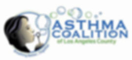 Asthma Coalition H-Color.jpg