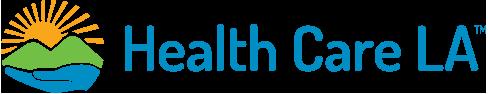 HealthNetLA_logo-color-244x47-2x.png