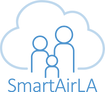SmartAirLA_Logo (1).png