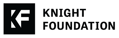 KnightFound.png