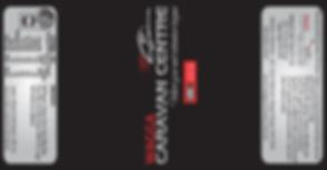WaggaCaravan_Label1_Black3.png