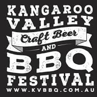 Kangaroo Valley Craft Beer and BBQ Festival