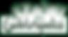 Logo WIP 06.png