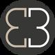 Logo_nur-Kreis_schwarz.png